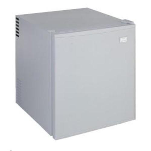 Avanti 1.7 cu. ft. Superconductor Mini Refrigerator in White