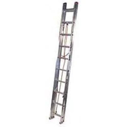 Werner 20' Extension Ladder