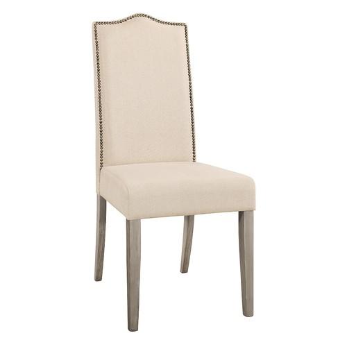 Carolina Cottage Parson Dining Chair