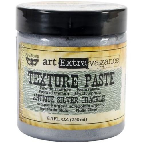 Prima Marketing 8.5 oz. Art Extravagance Texture Pastes