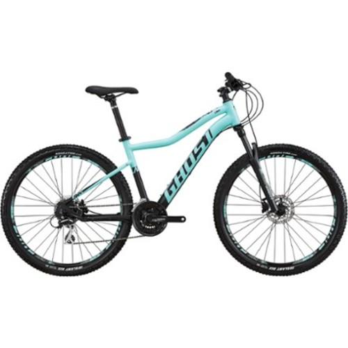 Lanao 3.7 27.5 Women's Bike - 2018