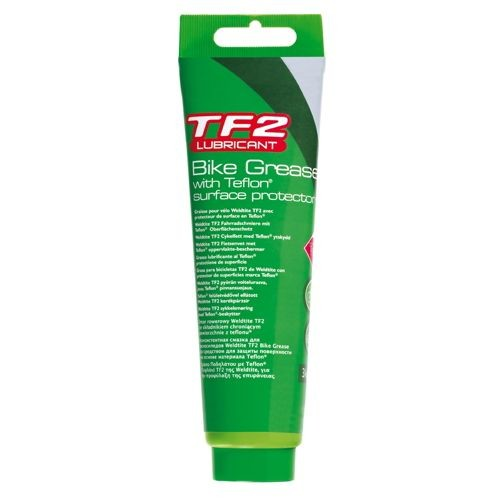Weldtite TF2 Cycle Grease With Teflon [count : 1]