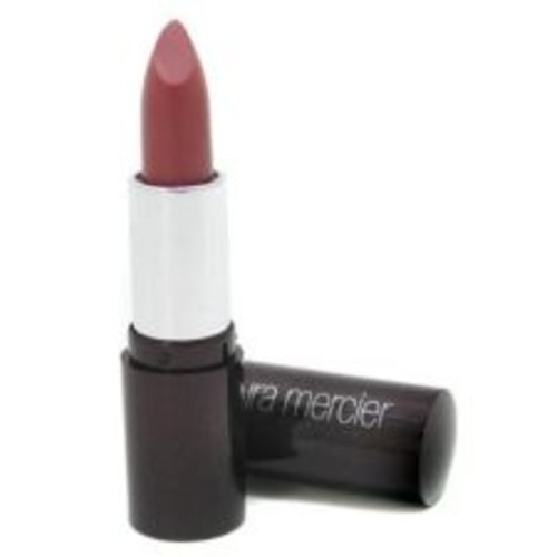 Laura Mercier Lip Colour - Nude Lips (Sheer)