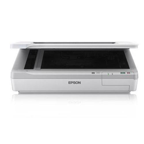 Epson WorkForce DS-50000 Document Scanner - Refurbished by Epson