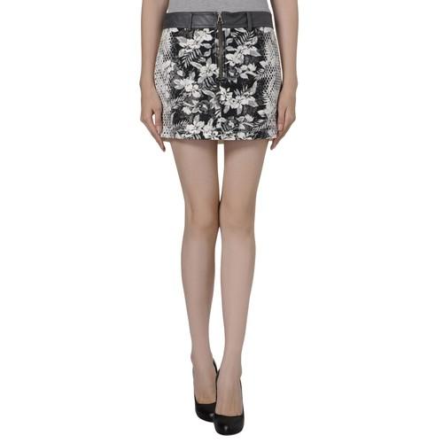 ALEXANDER WANG Mini Skirt