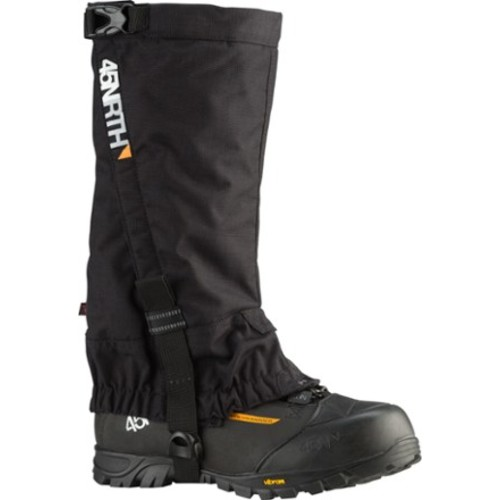 Bergraven Insulated Gaiters