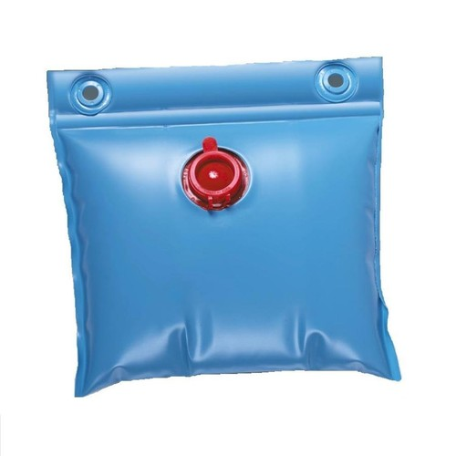 Blue Wave Wall Bag for Above Ground Pool Cover (Ea)