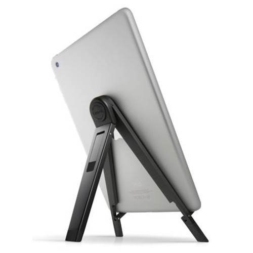 Twelve South Compass 2 Stand for iPads and Tablets, Black