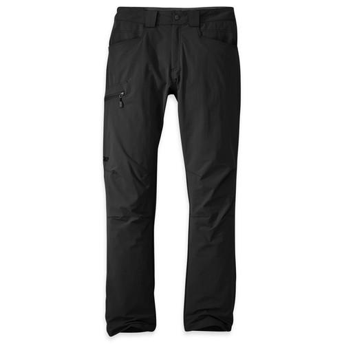 OUTDOOR RESEARCH Men's Voodoo Pants, Short