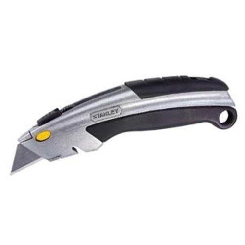 Stanley KNIFE UTIL RETRACT QUICK