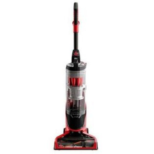 BISSELL PowerGlide Pet Vacuum 1305 with Pet TurboEraser Tool - Corded