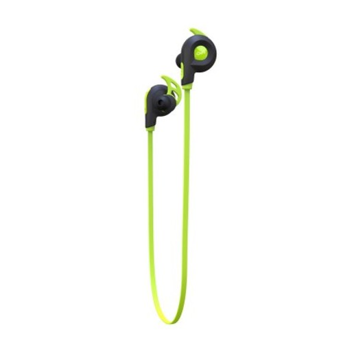BlueAnt Pump Lite HD Bluetooth Wireless In-Ear Sportsbuds