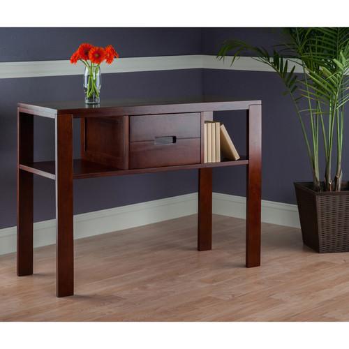 Bora Console Table