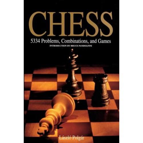 Baker & Taylor Chess