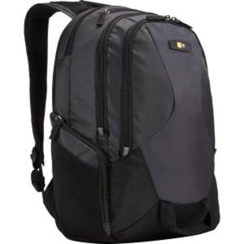 Case Logic InTransit Carrying Case (Backpack) for 14.1