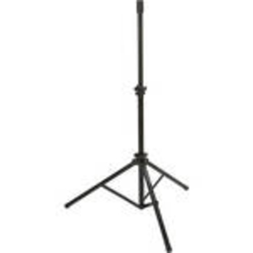 LS40 Lightweight Speaker Stand for Samson Expedition Portable PAs