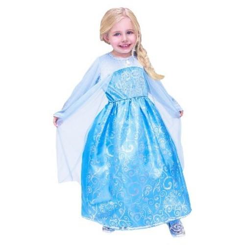 Little Adventures Ice Princess