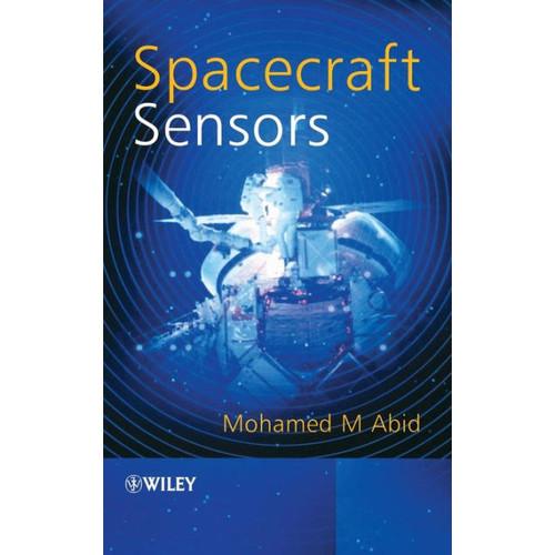 Spacecraft Sensors / Edition 1