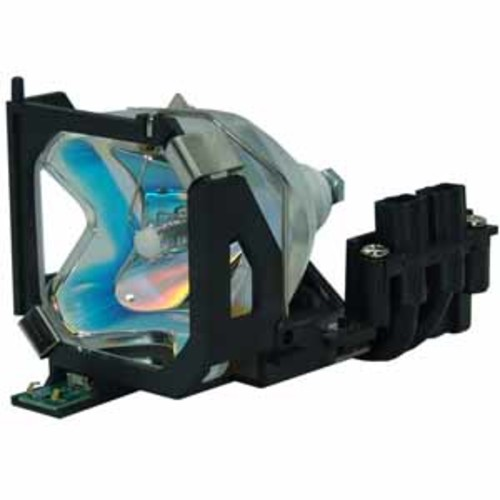 Lutema Premium Lamp For Epson Projector ELPLP10S