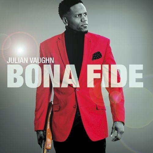 Bona Fide [CD]