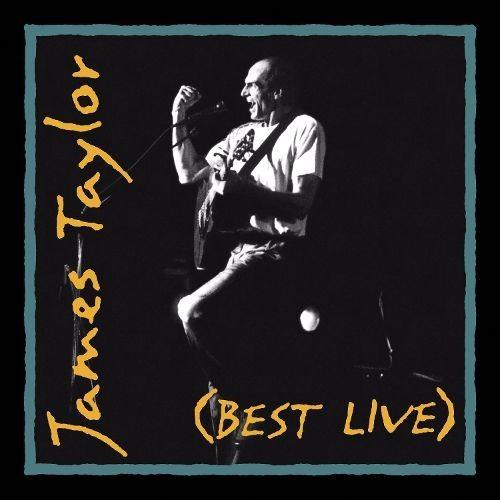 Best Live [LP] - VINYL