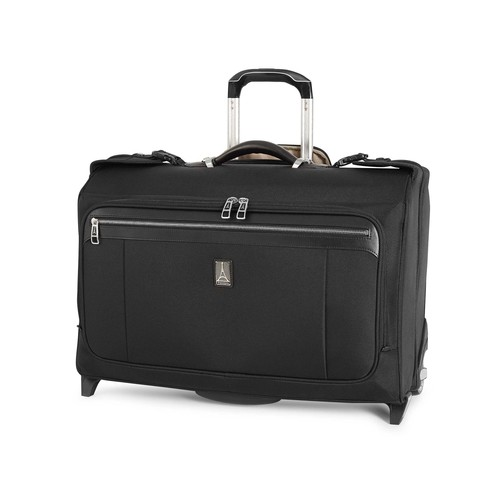 Travelpro Platinum Magna 2 Carry-On Rolling Garment Bag