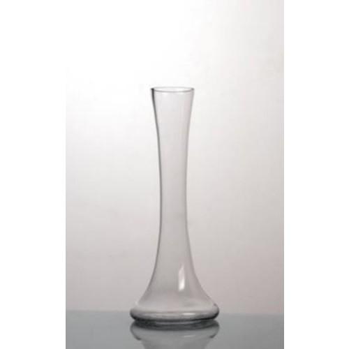 WGVInternational Bud Vase