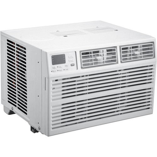 TCL ENERGY STAR 22,000 BTU Window Air Conditioner with Remote
