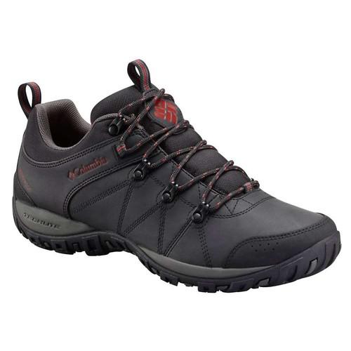 Columbia Men's Peakfreak Venture WP Shoe