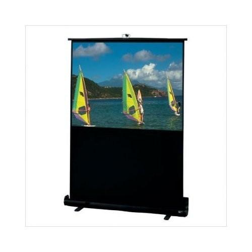 Draper Portable Screen