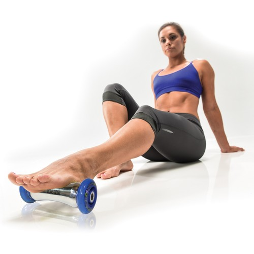 Hand and Foot Cold Massage Roller