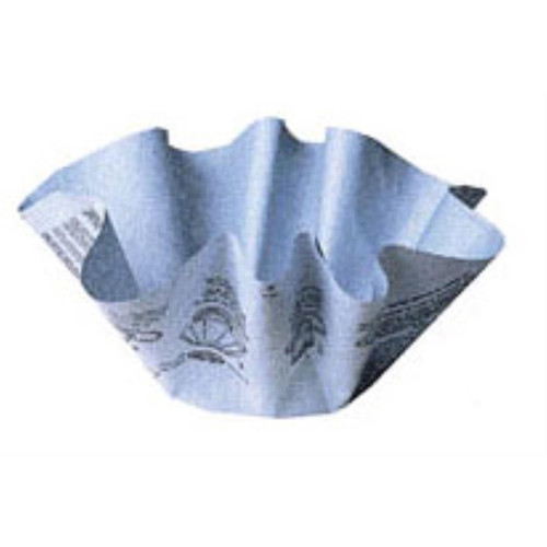 Shop-Vac Reusable Dry Filters 3-Pack
