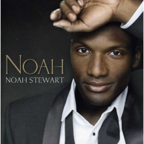 Noah - CD
