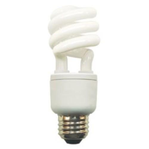 Energetic Lighting Compact Flourescent Lamp