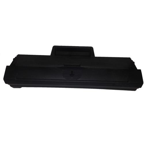 Compatible Samsung MLT-D101S/XAA Toner Cartridge For ML-2165W SCX-3400F SCX-3405FW SF-760P Printers