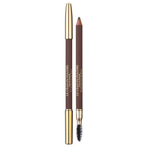 Le Crayon Poudre Eyebrow Powder Pencil [Brunet]
