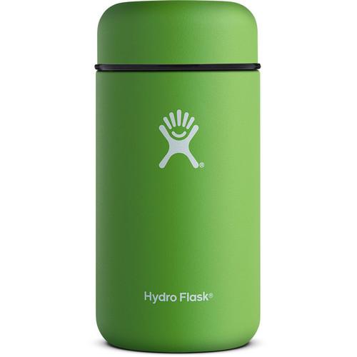 HYDRO FLASK 18 oz. Food Flask