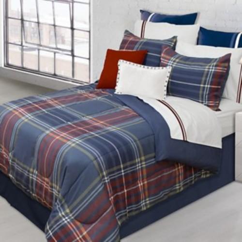 Charlton Home Waltham 2 Piece Comforter Set