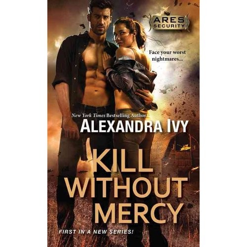 Kill Without Mercy