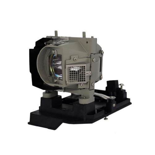 SmartBoard 20-01501-20 / 200150120 Projector Lamp Housing DLP LCD