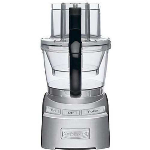 Cuisinart Elite Collection 2.0 12 Cup Food Processor