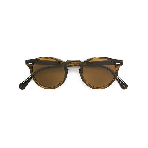 'Gregory' sunglasses