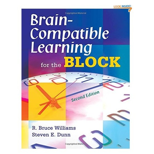 Brain-Compatible Learning for the Block (Volume 2)