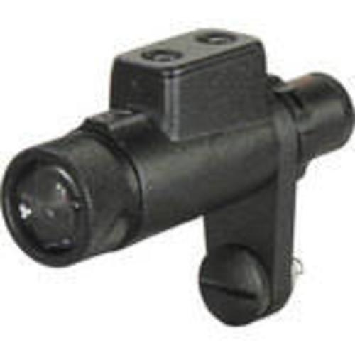 Super Long Range Infrared Illuminator IR450-B1