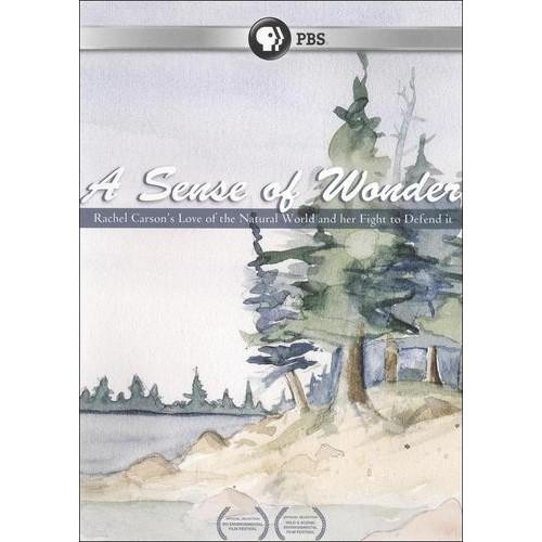 A Sense of Wonder [DVD] [English] [2008]