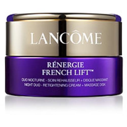Rnergie Lift Multi-Action Lifting And Firming Cream - All Skin Types