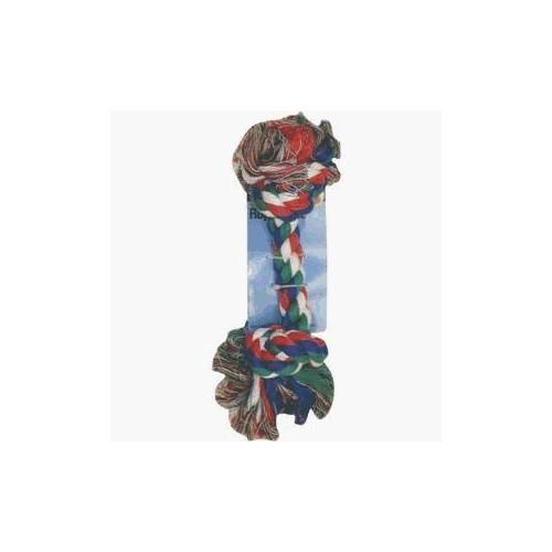 Westminster Pet 18236 Rope Tug Dog Toys