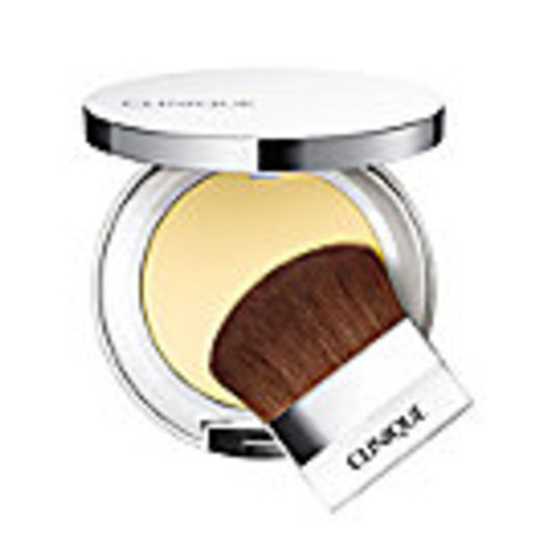 Redness Solutions Instant Relief Mineral Pressed Powder/0.4 oz.