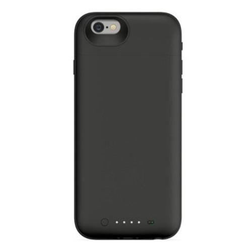 mophie Juice Pack Air iPhone 6 Black Case