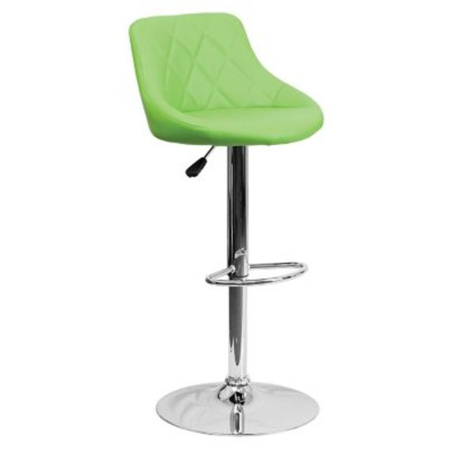 Offex 32'' Swivel Bar Stool